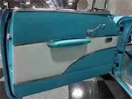 Picture of '57 Bel Air - CVBZ