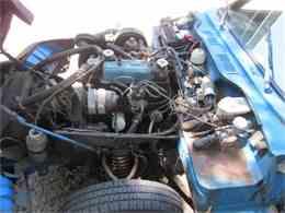 1980 Triumph Spitfire for Sale - CC-604878