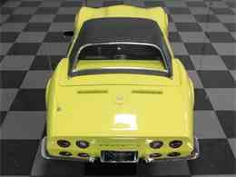 Picture of '69 Corvette - CVDK