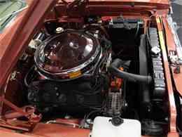 Picture of '66 Belvedere II 426 HEMI - CVE6
