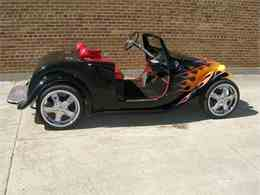 Picture of '32 Roadster - D0PW