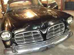1956 Chrysler 300B for Sale - CC-608328