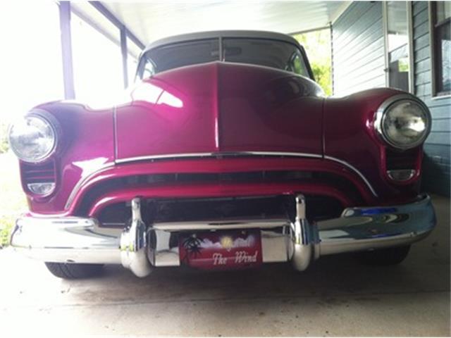 1949 Oldsmobile 88 | 608905