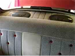 1949 Oldsmobile 88 for Sale - CC-608905
