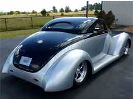 1939 Ford Roadster for Sale - CC-609915