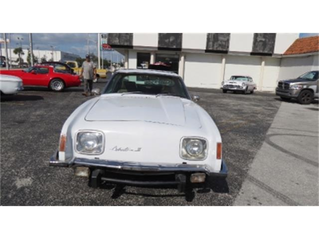 1979 Studebaker Avanti | 612258