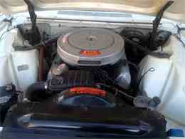 Picture of '62 Thunderbird - D4QT
