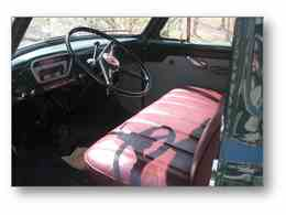 1953 Ford F100 for Sale - CC-610292