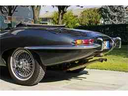 1963 Jaguar E-Type for Sale - CC-616080