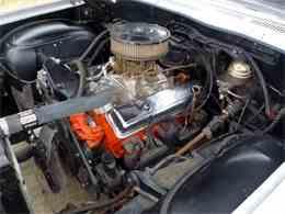 1962 Chevrolet Bel Air for Sale - CC-616235