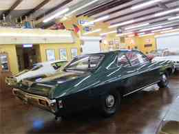 Picture of '69 Biscayne - D7J0