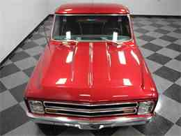 Picture of '68 C/K 10 - D39U