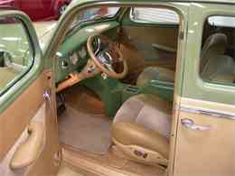 Picture of '39 Ambassador - D96N
