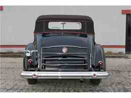 1938 Packard Twelve for Sale - CC-619402