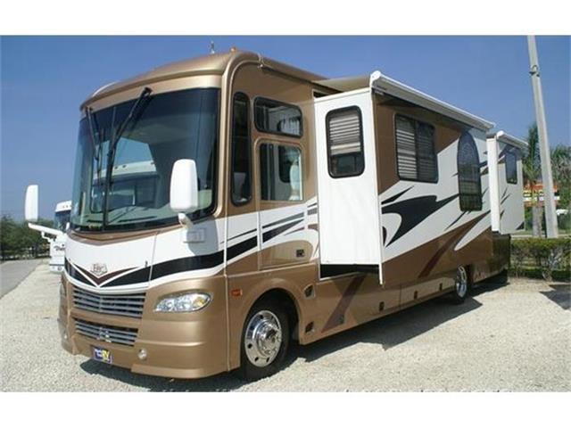 2006 Coachmen Recreational Vehicle | 610942