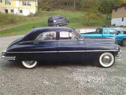 1950 Packard Eight for Sale - CC-621143