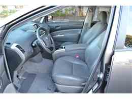 Picture of '08 Prius - DDCA