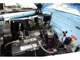 Picture of '52 Wayfarer - DDJ8