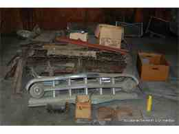 1950 Cadillac Series 61 Hardtop Project for Sale - CC-624099