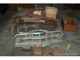 Picture of '50 Cadillac Series 61 Hardtop Project located in Georgia - $5,500.00 Offered by Brandon Classics - DDK3