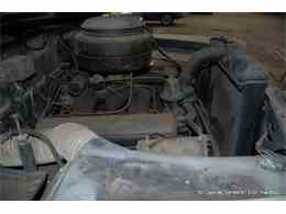 Picture of Classic 1950 Cadillac Series 61 Hardtop Project - DDK3