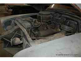 Picture of Classic '50 Cadillac Series 61 Hardtop Project - DDK3