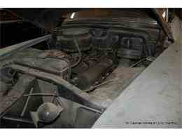 Picture of 1950 Series 61 Hardtop Project - DDK3