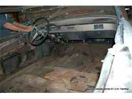Picture of Classic '50 Cadillac Series 61 Hardtop Project - $5,500.00 Offered by Brandon Classics - DDK3
