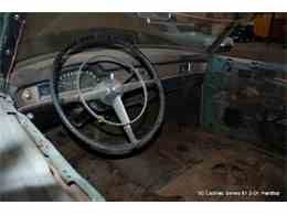 Picture of 1950 Cadillac Series 61 Hardtop Project - $5,500.00 - DDK3