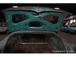 Picture of Classic 1950 Cadillac Series 61 Hardtop Project located in St. Simons Island Georgia - $5,500.00 Offered by Brandon Classics - DDK3