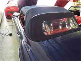 1957 Mercedes-Benz 190SL for Sale - CC-627471