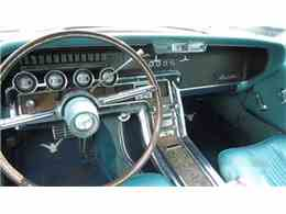 Picture of '64 Thunderbird - DGHN