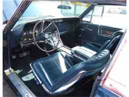 Picture of Classic 1966 Ford Thunderbird - DGHP