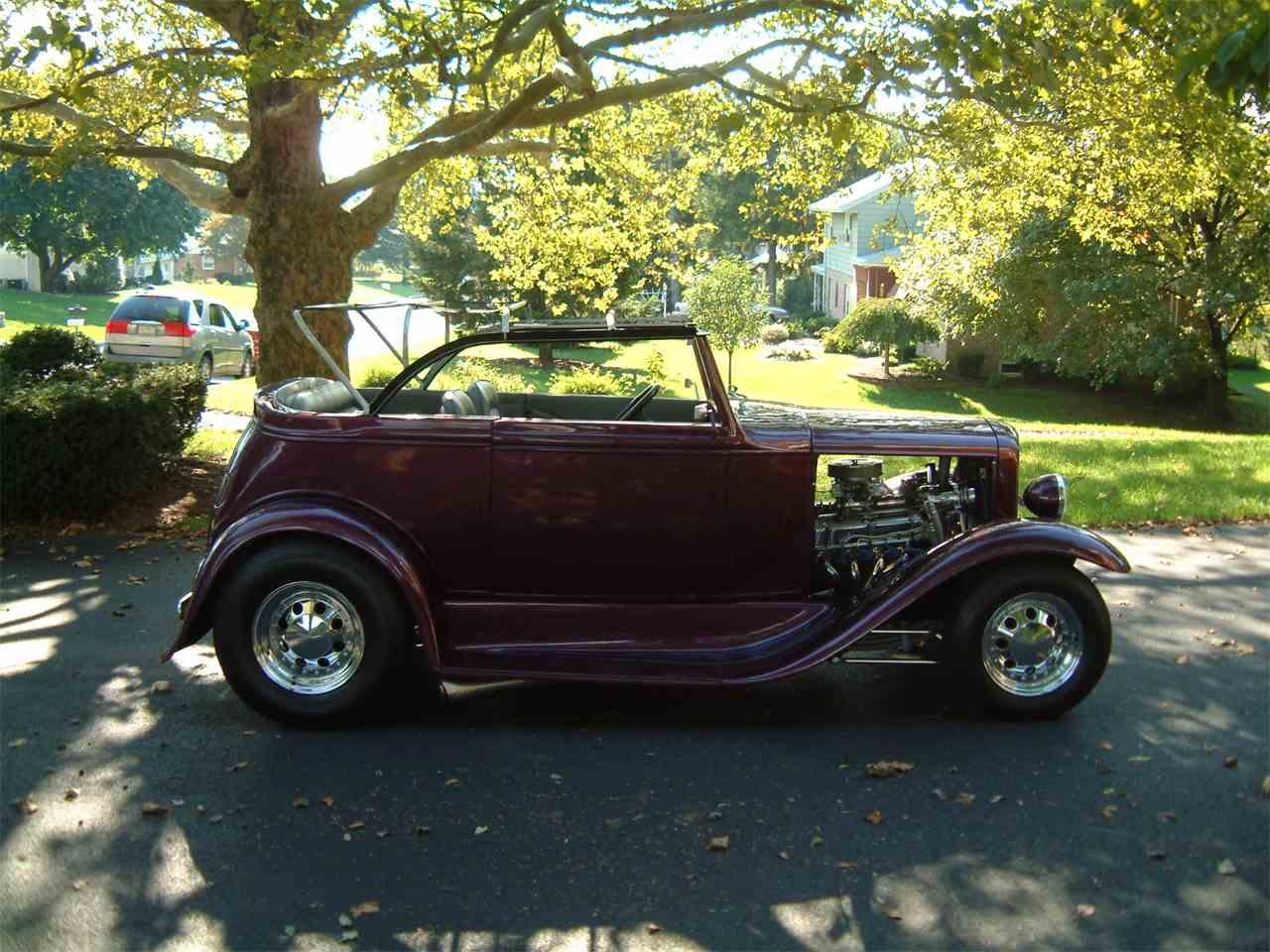 1931 ford victoria for sale cc 628138. Black Bedroom Furniture Sets. Home Design Ideas