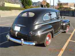 1948 Ford Fordor for Sale - CC-632053