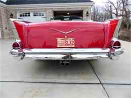 Picture of '57 Bel Air - DLM4