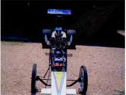 Picture of 1981 OTHER DRAGSTER - DLW5