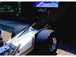 Picture of '81 OTHER DRAGSTER located in Arlington Texas - $13,000.00 - DLW5