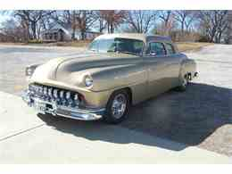 1951 DeSoto Custom for Sale - CC-635130