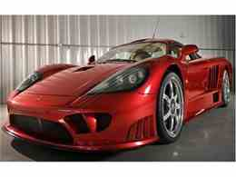 2003 Saleen S7 for Sale - CC-635707