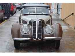 1939 BMW 3 Series for Sale - CC-635863