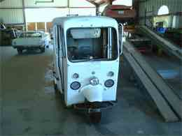 1950 Westcoaster Mailster for Sale - CC-636070