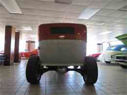 1928 Ford Hot Rod for Sale - CC-636856