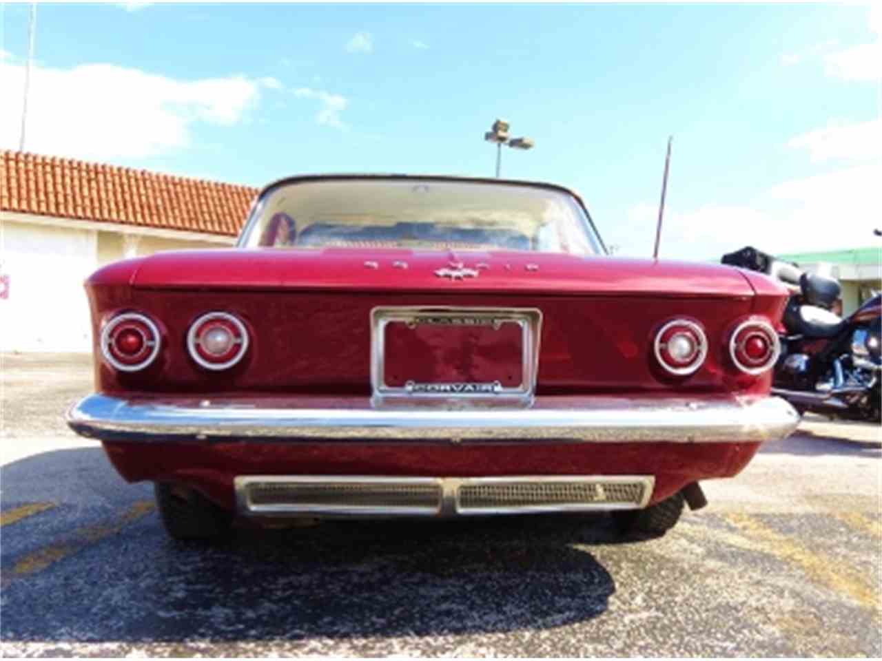 Miami Florida Classic Car Dealers
