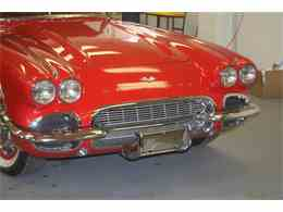 Picture of '61 Corvette - DOWP