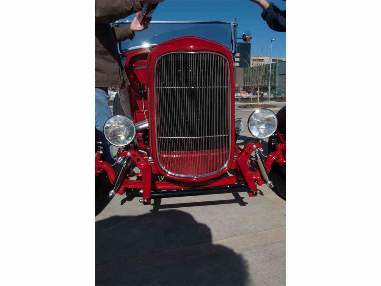 1932 Ford Roadster for Sale ClassicCarscom CC 639294