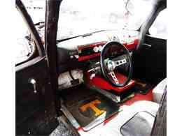 1941 Chevrolet Rat Rod for Sale - CC-639423