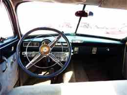 1950 DeSoto 4-Dr Sedan for Sale - CC-639424
