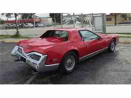 Picture of '86 Zimmer Quicksilver located in Miami Florida Offered by Sobe Classics - DR2N