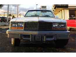 Picture of '78 Seville Offered by Sobe Classics - DRD2